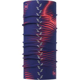 83e9a0a8b60517 Buff Reflective R Multitube Unisex fluor-pink fluor